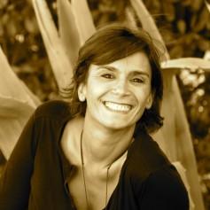Kate Rizzi