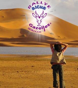 rallye-gazelles