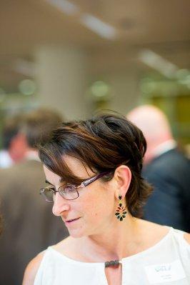 Maria Carbone