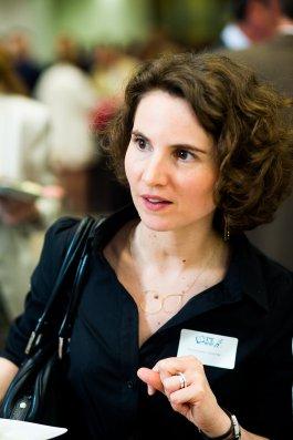 Charlotte Aughuet