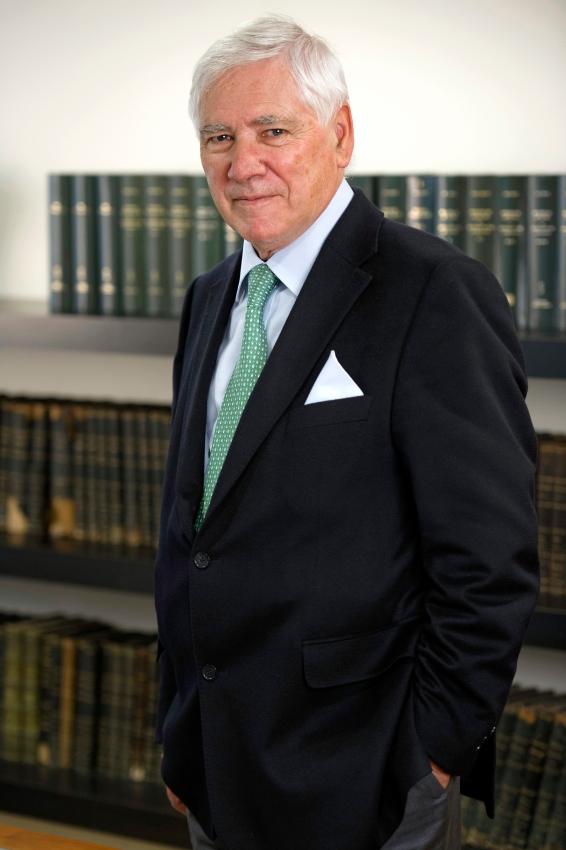 André Michielsens