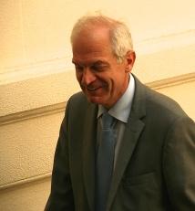 J. Denis
