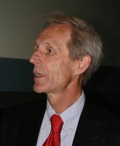 Marc Fallon