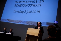 Annemie Turtelboom