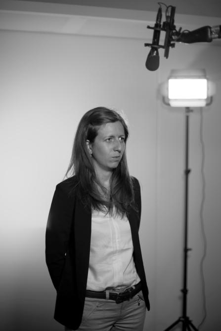 Pitou Van Hissenhoven