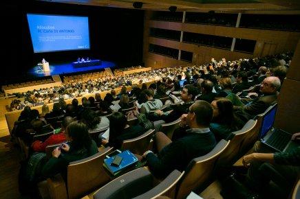 Colloque du Conseil francophone sur le droit de l'urbanisme : les moments forts enimages