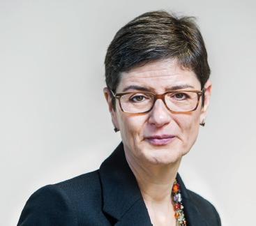 Marieke Wyckaert.png